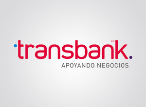 Logo Transbank