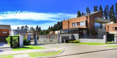 Urbanizacion Condominio Venado Oriente