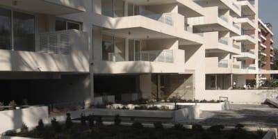 Edificio IAPT