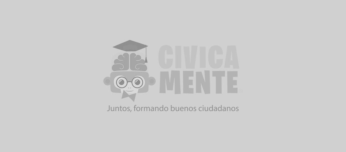 Imagen de la temática Historia Derecho a Voto en Chile