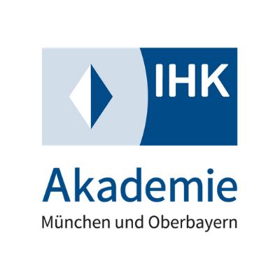 IHK Akademie Westerham