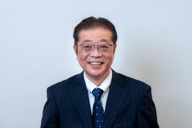 株式会社Innovation IFA Consulting 中嶋 智美様