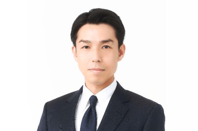 株式会社W&P  代表取締役 三枝浩紀様