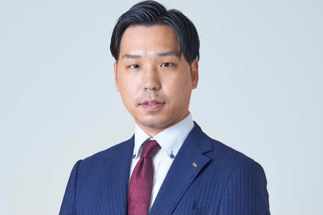 株式会社YSKライフコンサルタンツ 坂下 裕希様