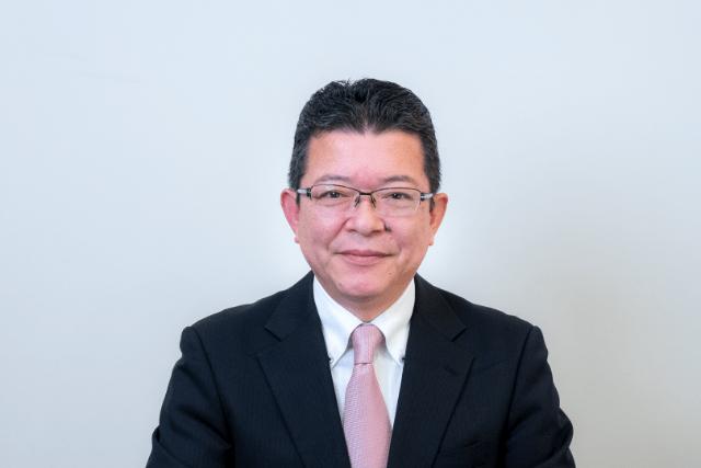 株式会社Innovation IFA Consulting 青戸 太様