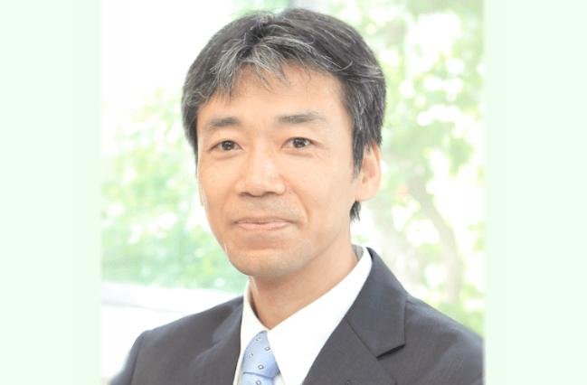 みさわ財産コンサルティング株式会社 須田 政典様