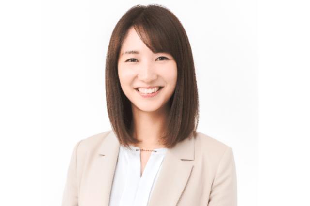株式会社W&P CFO 照井紗貴子様
