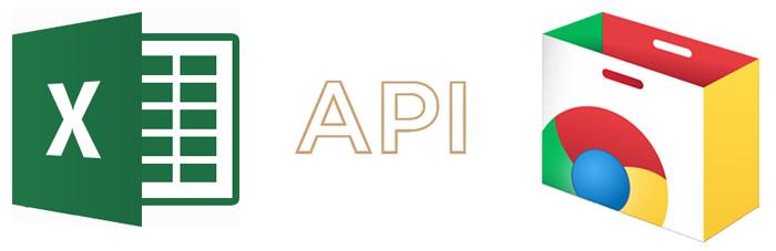 Adoreboard API