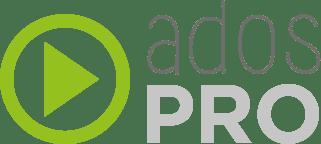 Ados Pro