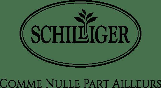 Schilliger