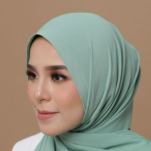 Adrabel | Tudung Hijab and Scarves by Adrabel