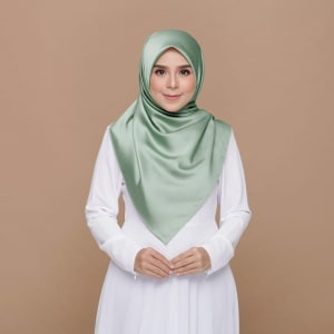 Adrabel   Tudung Hijab and Scarves by Adrabel
