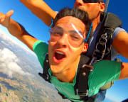 Skydiving Miami, Weekday - 10,000ft Jump