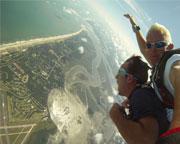 Skydiving Jacksonville, Weekend - 10,000ft Jump