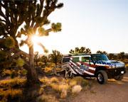 Hummer Tour Las Vegas, Grand Canyon Diamond Creek Tour - Full Day