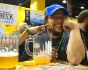 Bus and Brewery Tour Fort Collins - 3.5 Hours