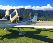 Learn to Fly! Discovery Flight Lesson Maui, Hana  - 2 Hours - Bring 2 Passengers for Free!