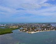 Helicopter Ride Florida Keys - 15 Minute Flight