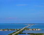 Helicopter Ride Florida Keys - 20 Minute Flight