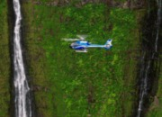 Helicopter Tour Maui, Complete Island - 65 Minute Flight