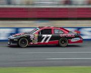 NASCAR Drive, 5 Minute Time Trial - Gateway Motorsports Park