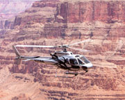 Grand Canyon West Rim Helicopter Tour, Above and Below the Rim Air Tour - 70 Minutes (Self-Drive)