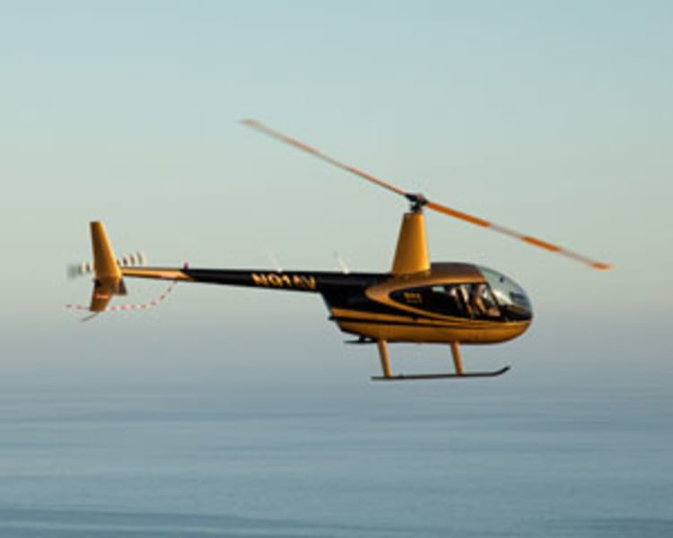 Private_Helicopter_Ride_Los_Angeles__40_Minutes