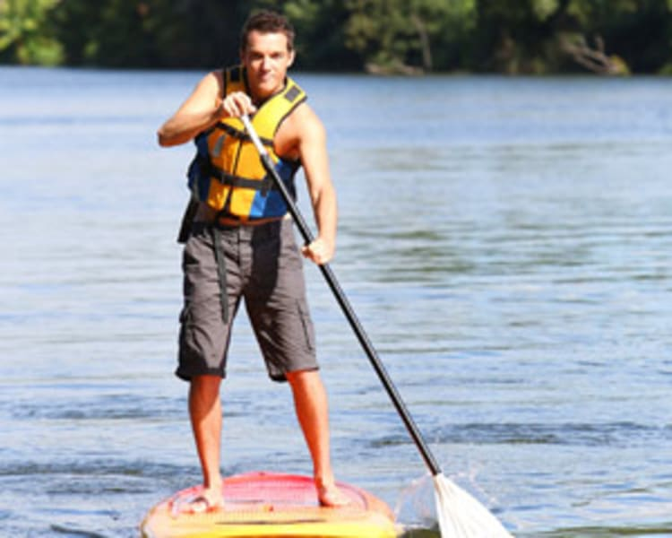 Stand_Up_Paddle_Boarding_Orlando,_Private_Lake_-_1_Hour