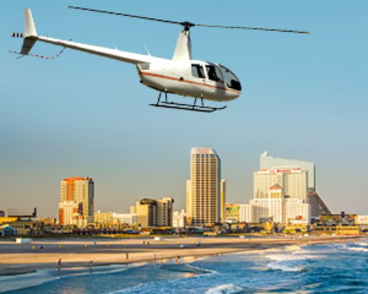 Helicopter_Ride,_Princeton_to_Atlantic_City_-_2_Hours
