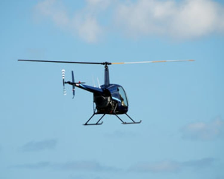 Helicopter_Introductory_Flight_Lesson,_Princeton_-_30_Minute_Flight
