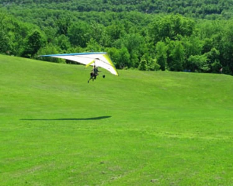 Hang Gliding Ellenville - 1 Day Intro Lesson - ef6e2a3be9231b0 , Hang-Gliding-Ellenville-1-Day-Intro-Lesson-13645223 , Hang Gliding Ellenville - 1 Day Intro Lesson , Array , 13645223 , Arts & Entertainment > Party & Celebration > Gift Giving > Gift Cards & Certificates > Hang Gliding , 15636