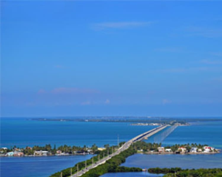 Helicopter_Ride_Florida_Keys_-_20_Minute_Flight