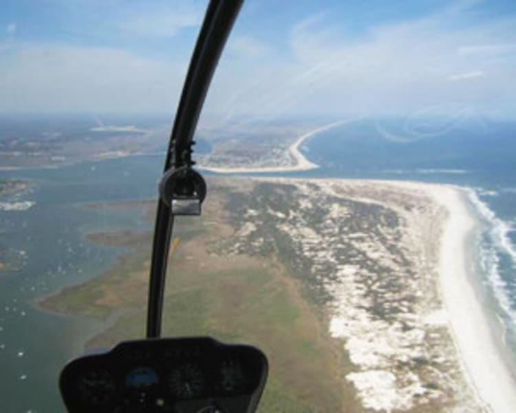Helicopter_Ride_St._Augustine_Beach_-_32_Mile_Flight