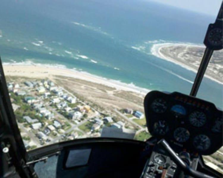 Helicopter_Ride_St._Augustine_Beach_-_42_Mile_Flight