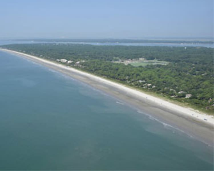 Helicopter_Ride_Hilton_Head_Ocean_View_Tour__8_Miles