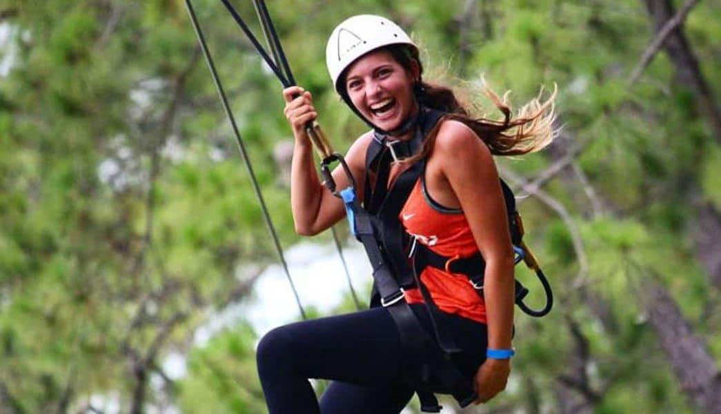 Ziplining_Orlando_The_Adventure_Pack__2_Hours_30_Minutes