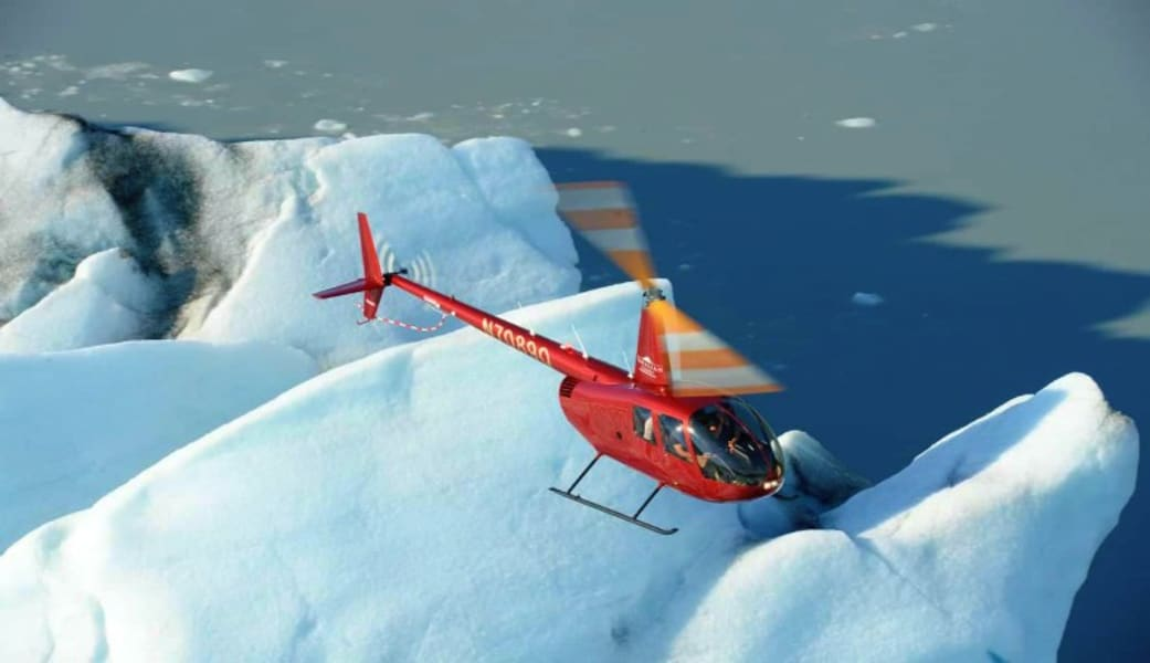 Helicopter_Ride_Anchorage_Knik_Glacier_Tour_with_Landing__90_Minutes