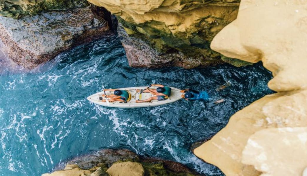 Tandem_Kayak_Tour_La_Jolla_7_Sea_Caves_Ecological_Reserve_and_More__90_Minutes