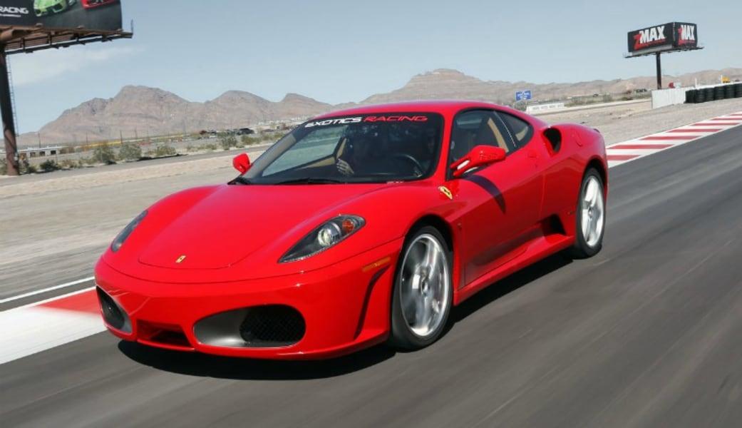 Ferrari_F430_F1_Drive__Las_Vegas_Motor_Speedway_Shuttle_Included