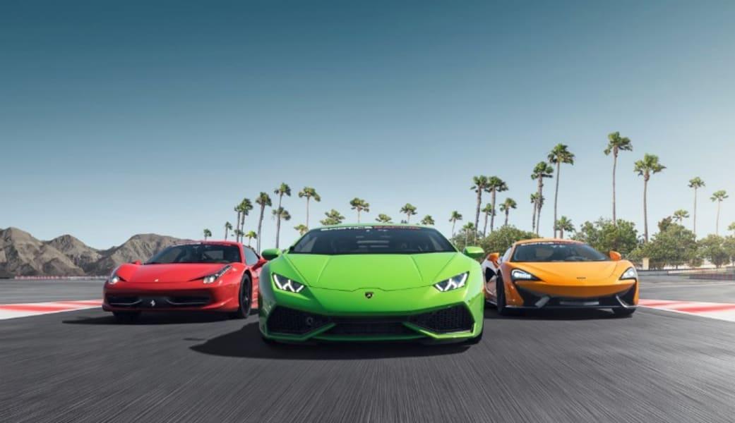 Lamborghini_Gallardo_Drive__Las_Vegas_Motor_Speedway_Shuttle_Included