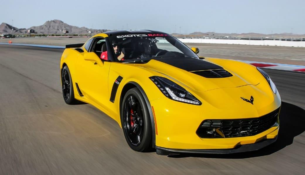 Corvette_Z06_RideAlong__Las_Vegas_Motor_Speedway
