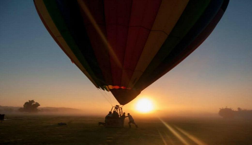 Hot_Air_Balloon_Ride_Miami__1_Hour_Flight