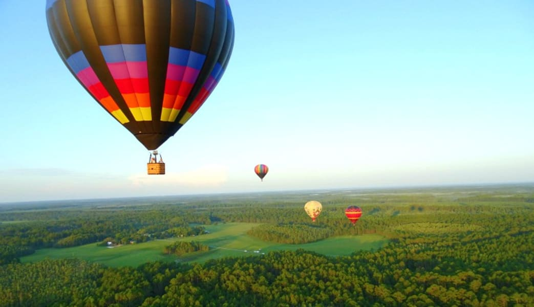Hot_Air_Balloon_Ride_Orlando_Private_Basket__1_Hour_Flight