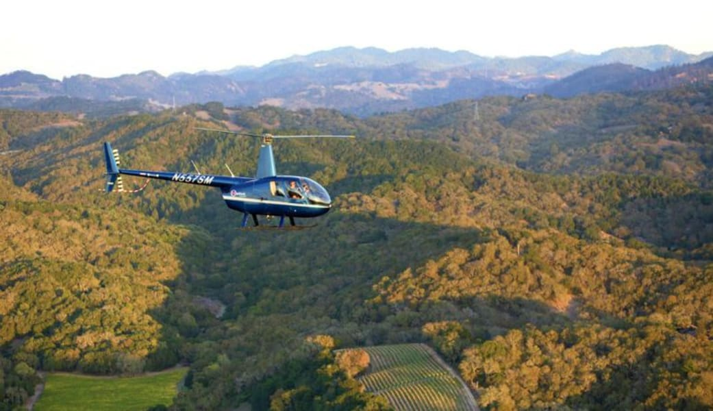 Helicopter_Ride_Sonoma_County_-_20_Minute_Tour_With_Wine_Tasting