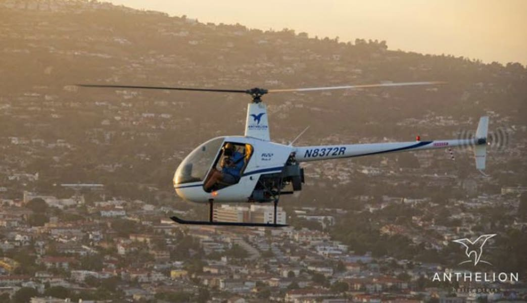 Private_Helicopter_Ride_Los_Angeles_Complete_Tour__1_Hour