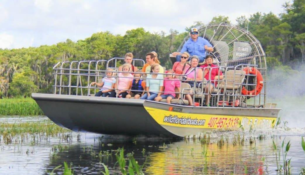 Everglades_Airboat_Tour_Orlando__30_Minutes