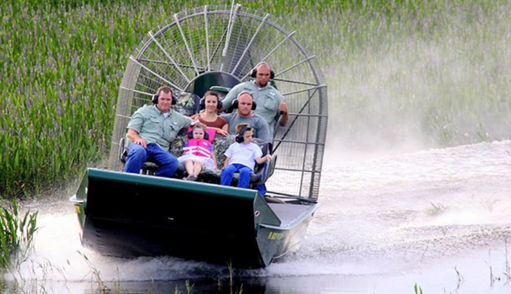 Everglades_Airboat_Tour_Orlando__1_Hour