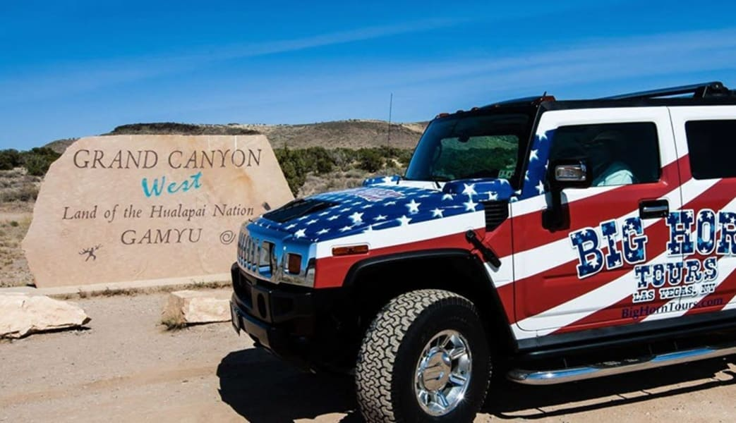 Hummer_Tour_Las_Vegas,_Grand_Canyon_West_Tour_-_Full_Day