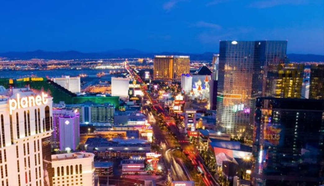 Helicopter Ride Las Vegas Strip, VIP Night Tour - 15 Minutes (FREE ROUND TRIP SHUTTLE FROM HOTEL!) - 60a0d9872300489 , Helicopter-Ride-Las-Vegas-Strip-VIP-Night-Tour-15-Minutes-FREE-ROUND-TRIP-SHUTTLE-FROM-HOTEL-13645223 , Helicopter Ride Las Vegas Strip, VIP Night Tour - 15 Minutes (FREE ROUND TRIP SHUTTLE FROM HOTEL!) , Array , 13645223 , Arts & Entert