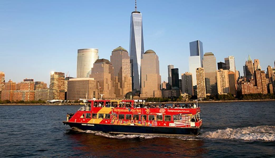 NYC_Sightseeing_Ferry_Cruise_HopOn_HopOff__90_Minutes